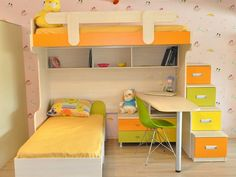 Karaman Mobilya Çocuk Odası Takımı Oturma Odası Takımı Mobilya Satışı Genç Odası Takımı