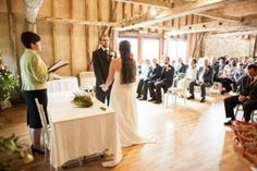 Batemans Barn | Suffolk Wedding Photographer | James K Photo