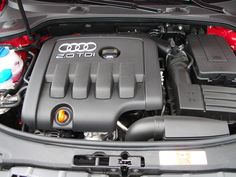 Audi_a3_sline_engine_cover_tdi_2_0.jpg