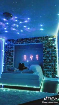 Bedroom Decor For Teen Girls, Cute Bedroom Ideas, Room Ideas Bedroom, Teen Room Decor, Bedroom Stuff, Natural Swimming Pools, Natural Pools, My Room, Girl Room