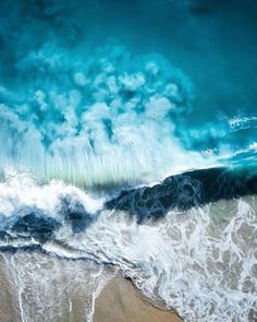 Aerial Gallery - Page 2 of 2 - Coastal Visuals Photography - Western Australia Ocean Photography, Aerial Photography, New View, Buy Prints, Western Australia, Resin Art, Drones, Westerns, Coastal