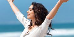 Dalla saggezza millenaria dello yoga il segreto della salute | Passione Yoga
