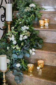 Luxury Wedding Styled Shoot at Aria in CT captured by Danny Kash Photography and featured on Reverie Gallery Wedding Blog. Luxury Wedding, Wedding Blog, Table Decorations, Lighting, Gallery, Photography, Home Decor, Style, Swag