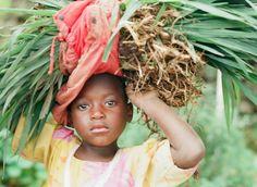 Rwanda - National Geographic. BelAfrique your personal travel planner - www.BelAfrique.com