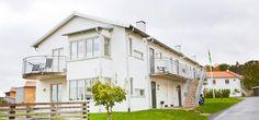 Bild 1: Ledig lägenhet i Jönköping