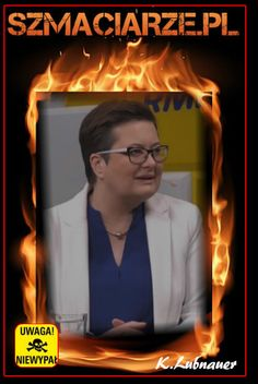 Wicked, Ss, Fictional Characters, Fantasy Characters