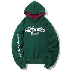 Hip Hop Fashion, Under Armour Men, Hoodie Jacket, Adidas Men, Sweatshirts, Men's Hoodies, Shirt Designs, Casual Outfits, Street Wear