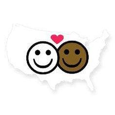Should i be in a interracial relationship quiz steht