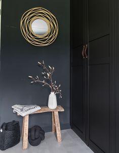 Toilet, Dressing, Interior Design, Mirror, Bedroom, Furniture, Home Decor, Angel, Deco
