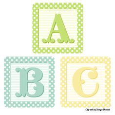 The ABCs of Web 2.0 Tools for Teachers