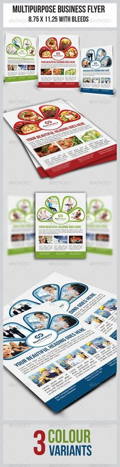 Gutter Cleaning Flyer Templates Flyer template, Template and - computer repair flyer template