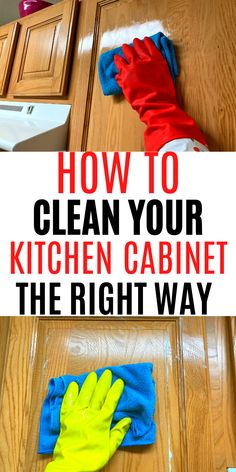 Diy Home Cleaning, Cleaning Wood, Homemade Cleaning Products, Deep Cleaning Tips, Household Cleaning Tips, Cleaning Checklist, Cleaning Recipes, House Cleaning Tips, Cleaning Hacks