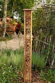 Petit Hotel A Insecte A Faire Soi Meme : petit, hotel, insecte, faire, Petit, Hotel, Insecte, Faire, Recherche, Google, Groenten, Tuin,, Ideeën,, Insectenhotel