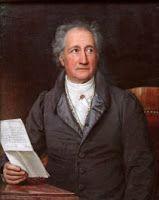 Osobistości - videoblog o ludziach sławnych i ciekawych: Biografia Johana Wolfganga von Goethe