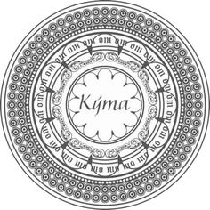KYMA eGift Cards by Exclusively Gifted. KYMA cosmetic surgery / anti-aging spa is an M.D. group owned and operated facility. Our Center is a place of calm and relaxation, an oasis from everyday living. We believe time has no meaning where mind & body return to total harmony. Doing something wonderful for yourself, a family member or a friend. Create your personalized Gift Card to  KYMA cosmetic surgery l anti-aging center.