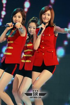 girls generation - im yoona