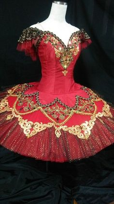 Dancewear by Patricia is the ultimate on-line ballet store. Offering professional tutus, exclusive ballet costume designs, head-pieces and selected accessories. Girls Dance Costumes, Tutu Costumes, Dance Outfits, Dance Dresses, Emo Outfits, Party Dresses, Tutu Ballet, Nutcracker Costumes, Red Tutu