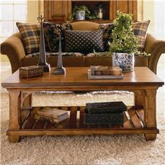 85 Best Kincaid Furniture Images Home Decor Diy Ideas