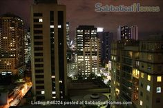 SabbaticalHomes - Home for Rent Melbourne 3000 Australia