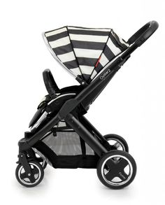 Possibly the trendiest stroller out there: the BabyStyle Oyster 2 with Vogue Colour pack. Stunning! Order yours at www,babystylesa.co.za