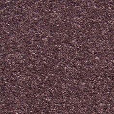 Revolution Heathers Damson Carpet  Bedroom carpet  £7.52/m