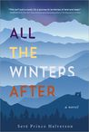 All the Winters After by Seré Prince Halverson