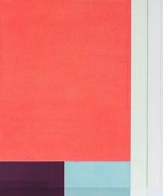 Galleria Lo Magno, lo sconfinato linguaggio delle forme e dei colori nelle tele di Irina Ojovan - Arte e restauro
