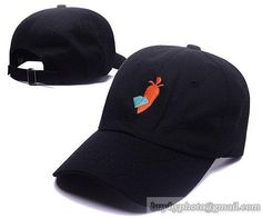 fe78187120d Cheap Wholesale A1509 Diamond Caps Golf Baseball Caps Hiphop Hats Black for  slae at US 8.90
