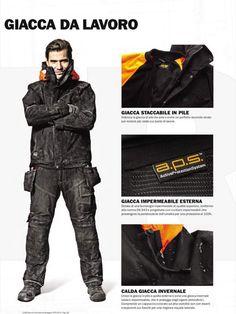 http://www.perinelliforniture.it/it/609-snickers-workwear