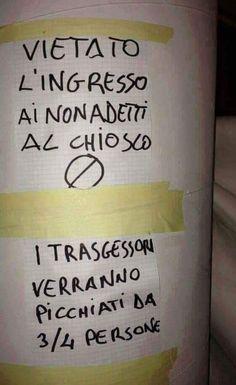 BARCOLLO MA NON MOLLO