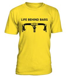 # Limited Edition Life Behind Bars .  Different version =>https://www.teezily.com/life-behind-bars2
