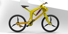 Hercules Topgear-S Bicycle Concept    offers auto-shifting gears. Also, you get a USB port for your cell phone