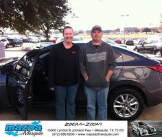 https://flic.kr/p/MoB5EH   #HappyBirthday to Jason from Jim klick at Mazda of Mesquite!   deliverymaxx.com/DealerReviews.aspx?DealerCode=B979
