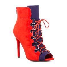 Janelle - ShoeDazzle