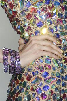 Jewels, Jewels, Jewels!