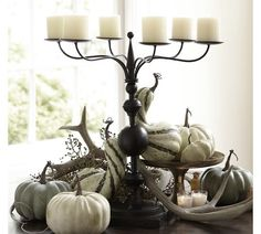 Update Your Fall Decor