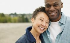 how do i delete my interracial dating central account