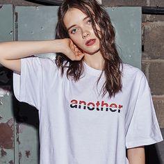 New T Shirt Design, Shirt Print Design, Tee Shirt Designs, Tee Design, Printed Shirts, Tee Shirts, Buy T Shirts Online, Fashion Brand, Fashion Design