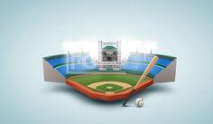 FUS171, 프리진, 그래픽, 3D, 풍경, 입체, 입체적인, 입체효과, 비주얼, STADIUM, 에프지아이, 편집포토, 합성, cg, 3dmax, 배경, 백그라운드, 스포츠, 운동, 경기장, 경기, 올림픽, 야구, 야구공, 야구방망이, 배트, 점수, 홈런, 스크린, graphic, graphics #유토이미지 #프리진 #utoimage #freegine 20119256
