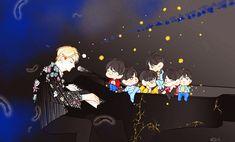 Cute, Anime, Kawaii, Cartoon Movies, Anime Music, Animation, Anime Shows