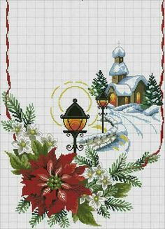 Crochet Table Runner Christmas Cross Stitch 69 Super Ideas You are in the right place about crochet Xmas Cross Stitch, Cross Stitch Bookmarks, Cross Stitching, Cross Stitch Embroidery, Cross Stitch Patterns, Machine Embroidery, Table Runner Christmas, Crochet Patterns Free Women, Crochet Table Runner