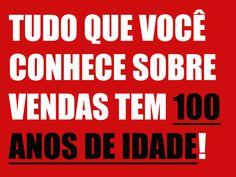 Curso de Vendas em São Paulo! - http://marketinggoogle.com.br/2014/01/16/curso-de-vendas-em-sao-paulo/