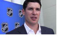 :) Sidney Crosby, Pittsburgh Penguins, Gorgeous Men, Nhl, Pens, Hockey, Hate, Friends, Amigos