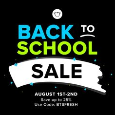 off on all my Teachers Pay Teachers products August only to celebrate back to school Save on Crash Course Worksheets History Channel worksheets movie packs puzzles PBS worksheets and more! Teacher Toolkit, Teacher Pay Teachers, Teacher Notebook, Teacher Blogs, Kindergarten, Back To School Sales, Elementary Music, Reading Strategies, Teaching Materials