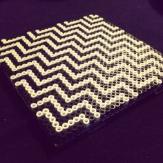Design hama perler beads by kuckiluran