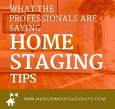 Home Staging Tips to Sell Your home Quickly Selling your house Home Staging Tips to Sell Your home Quickly. Sell Your House Fast, Selling Your House, Fixer Upper, Home Renovation, Home Remodeling, Home Staging Tips, Diy Home Decor On A Budget, Selling Real Estate, Diy Home Improvement