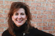 Dr. Amie  Doctor of Dental Surgery   #dentist    Ames Center for Cosmetic & Family Dentistry    www.docrockdds.com