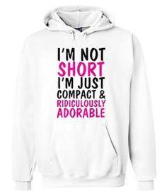 #hoodie # new #sale #awsome #best #mostfind