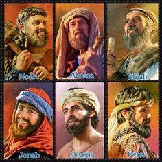 Michael Watches, Pray, Mona Lisa, Bible, Baseball Cards, Artwork, Dios, Amor, Biblia