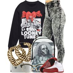 2|6|14, created by miizz-starburst on Polyvore